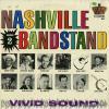 V/A - nashville bandstand number 2