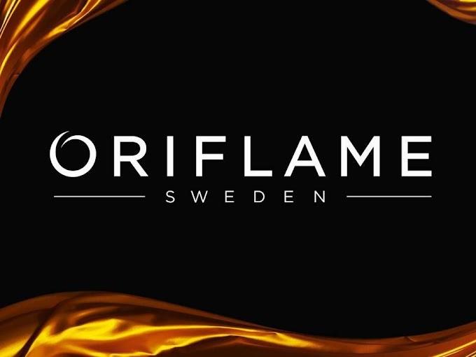 Oriflame क्या है? Oriflame MLM बिजनेस प्लान से पैसे कमाए