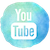 photo youtube_zpsd46248d9.png