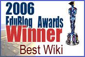 edublogw10