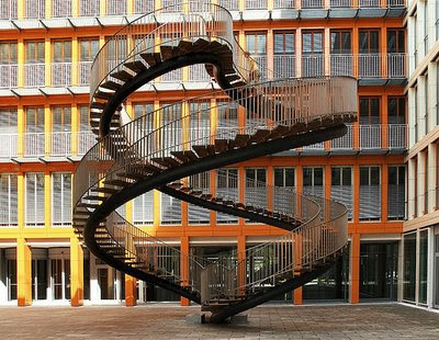 staircase_to_nowhere