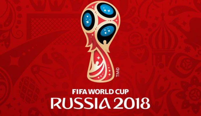 2018 World Cup: Nigeria to face Argentina again (See full draw)