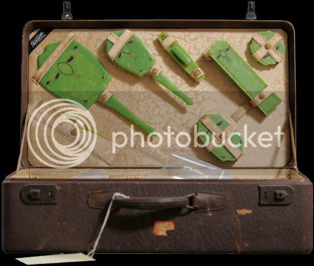 photo suitcase_zps4f679922.jpg