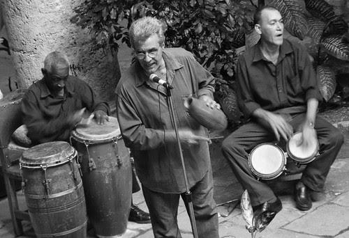 Sonidos de La Habana - 2