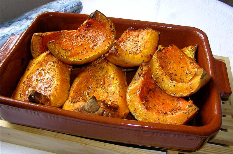 Image result for baked squash