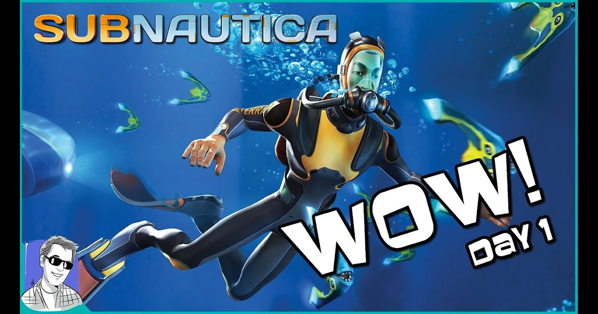 Play Free Games Com Subnautica New Beginnings Sea Man Subnautica blueprints guide to help you learn everything you need to know about all the available blueprints in the game and how to use them. play free games com blogger