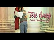 तेरे संग ख्रिश्चियन सोंग लिरिक्स  Tere Sang ( Enosh Chattree ) Hindi Christian Song Lyrics