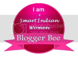 bloggerbee photo Blogger-Badge-SIW_zpsaumdjkij.png
