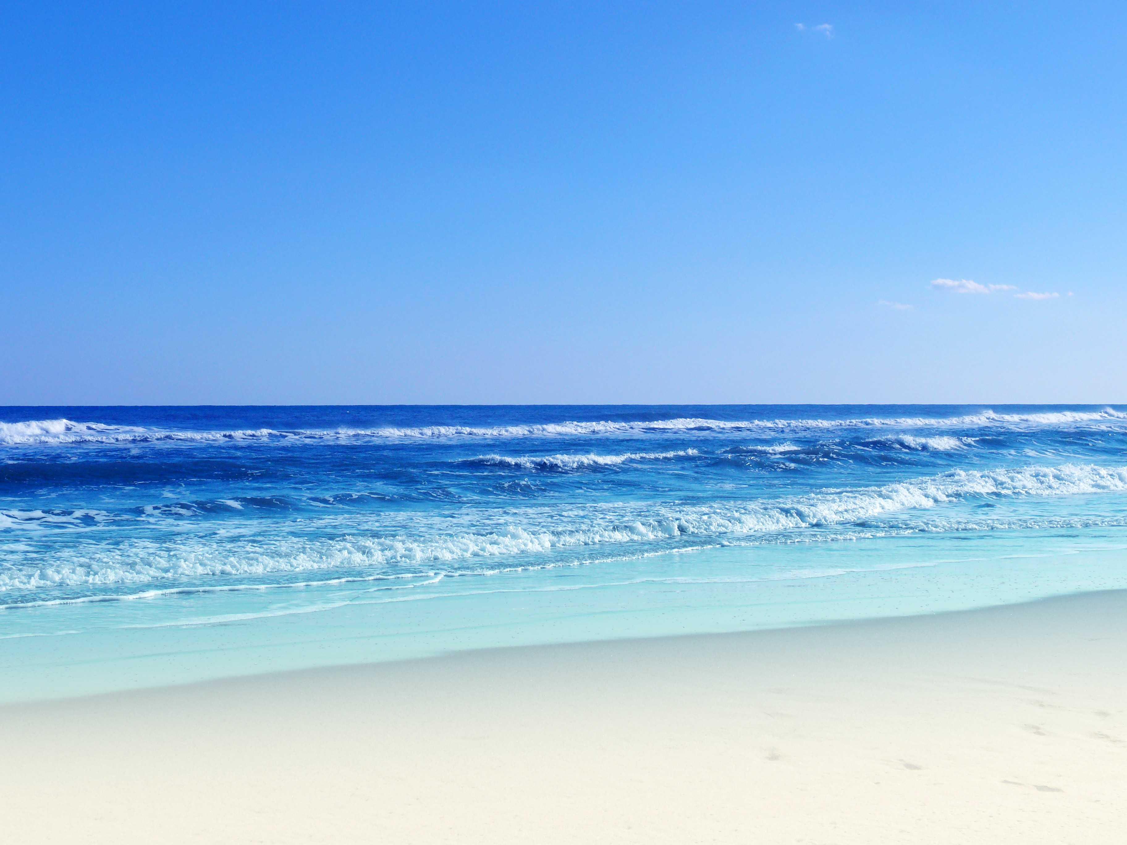 画像 美しい海 ビーチ 画像まとめ 100枚以上 壁紙 高画質