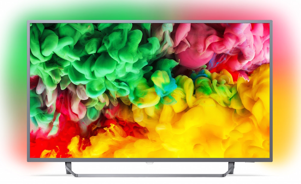The best cheap TV sales and 4K TV deals in February 2019