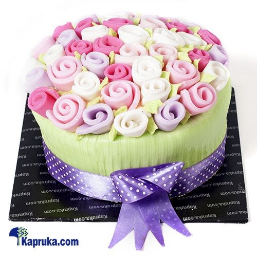 + Kapruka Birthday Cake Sri Lanka Images