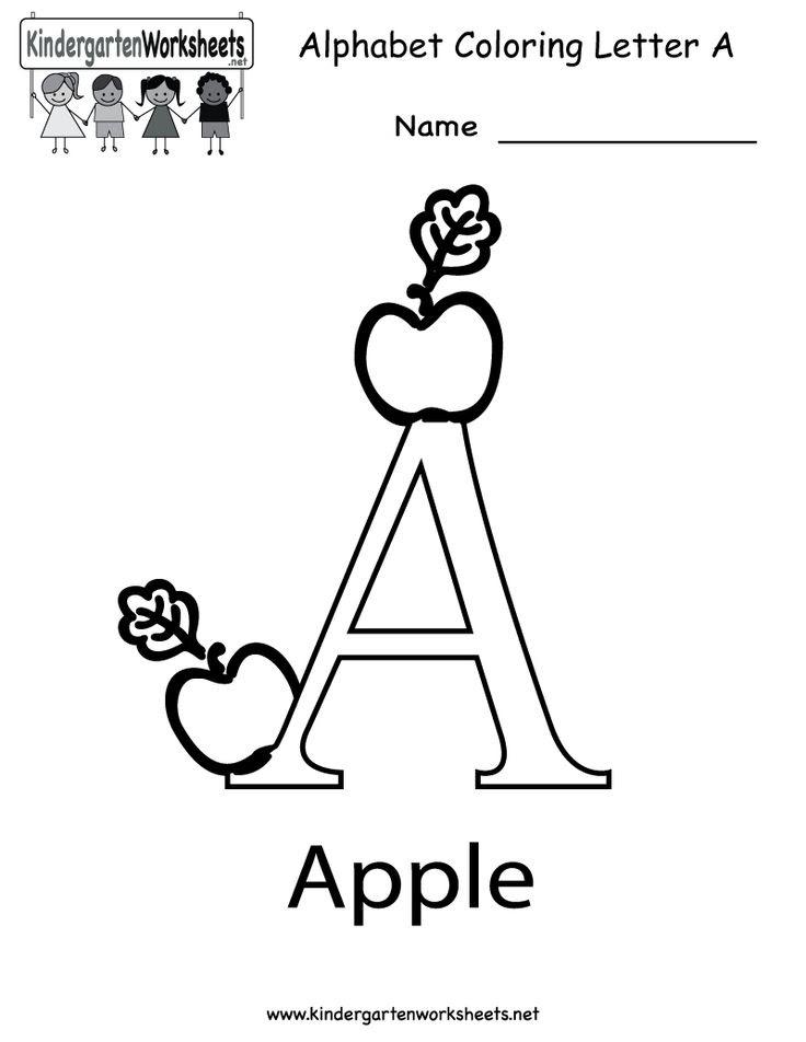Google Image Result for http://www.kindergartenworksheets.net/images/worksheets/alphabet/alphabet-coloring-letter-a-printable.png