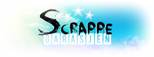 Scrappegarasjen