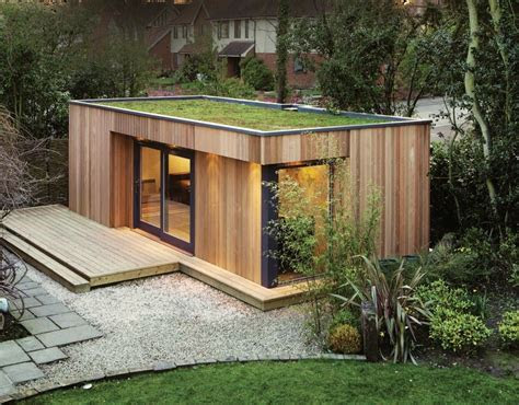garden rooms gardening group board pinterest