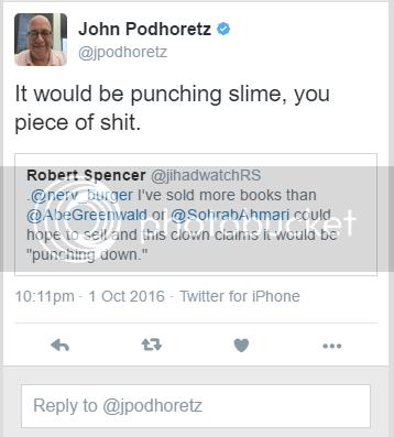 John Podhoretz photo john-podhoretz-name-calling-spencer-1_zpsswekxafs.png