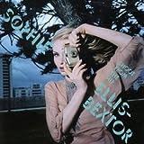 Sophie Ellis-Bextor - Shoot from the Hip