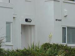 Bethany, Saltdean