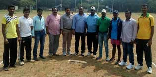 Image result for Sai Deepthi College of  Physical Education