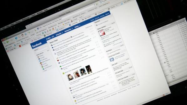 فيسبوك تختبر ميزة جديدة في خدمة الدردشة