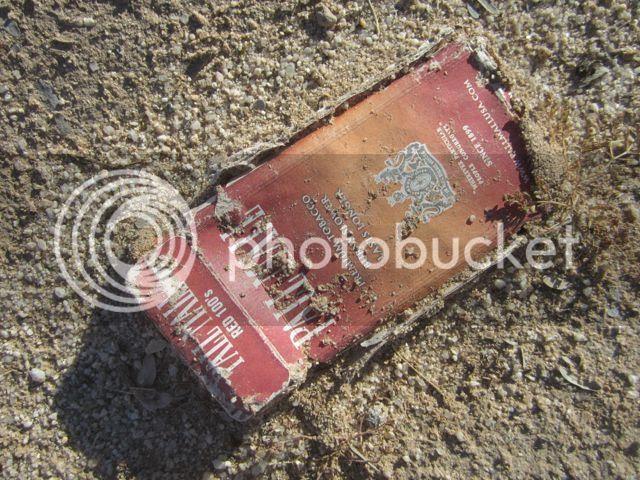 Cigarette pack photo Cigarettepack_zpsd616280f.jpg