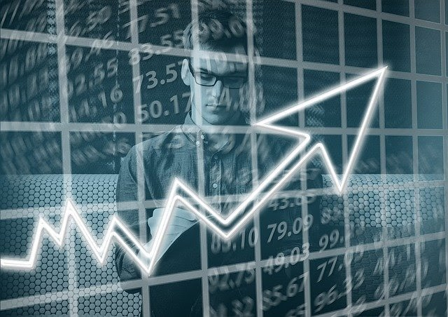 Best Tips for Forex Traders 2020