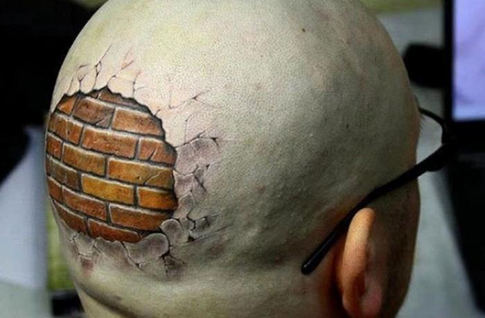 Tattoos 3D (14)