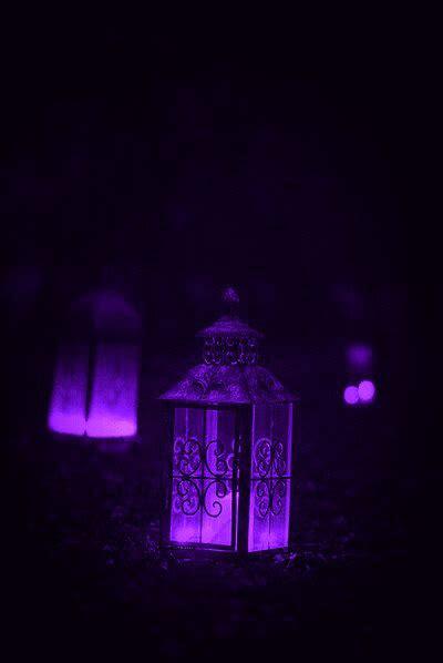 purple aesthetic tumblr gif indias wallpaper