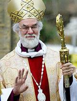 Pope Trevor: Unavoidable