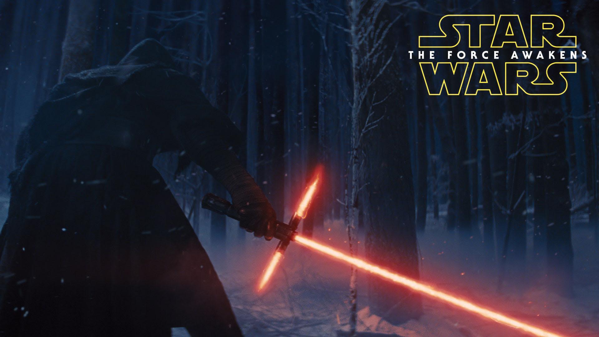 Star Wars The Force Awakens Star Wars Wallpaper 39209176 Fanpop