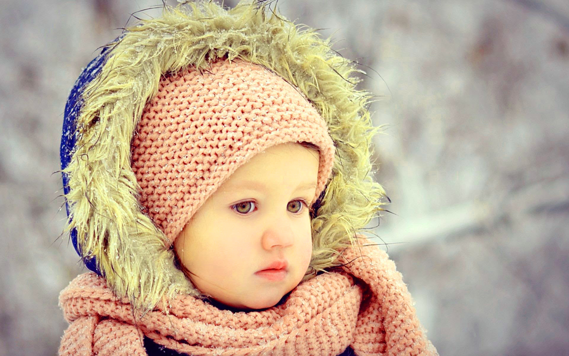 Cute Baby Images For Dp Download Baby Viewer