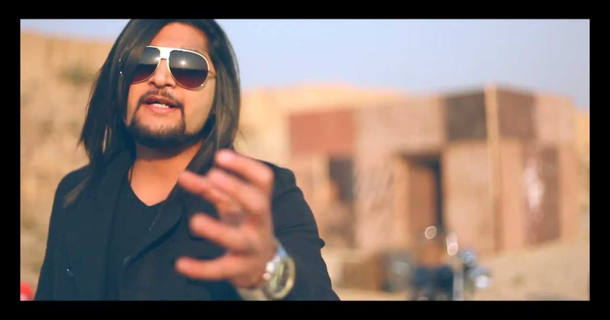 Bilal Saeed New Hairstyle 2014 Haircuts You Ll Be Asking For In 2020