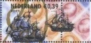 NVPH 2103 b