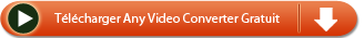 Télécharger Any Video Converter Free