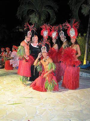 French Polynesia 2011