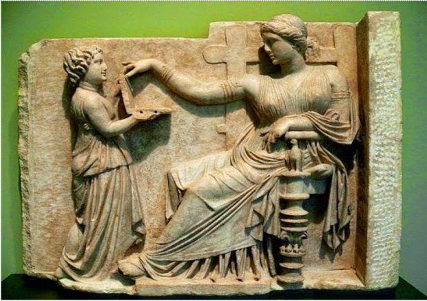 Ελληνική γλώσσα . Η Δημιουργία της «ελληνιστικής» κοινής