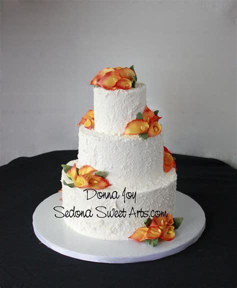 Rustic, organic, Natural wedding cakes ? Sedona Wedding Cakes
