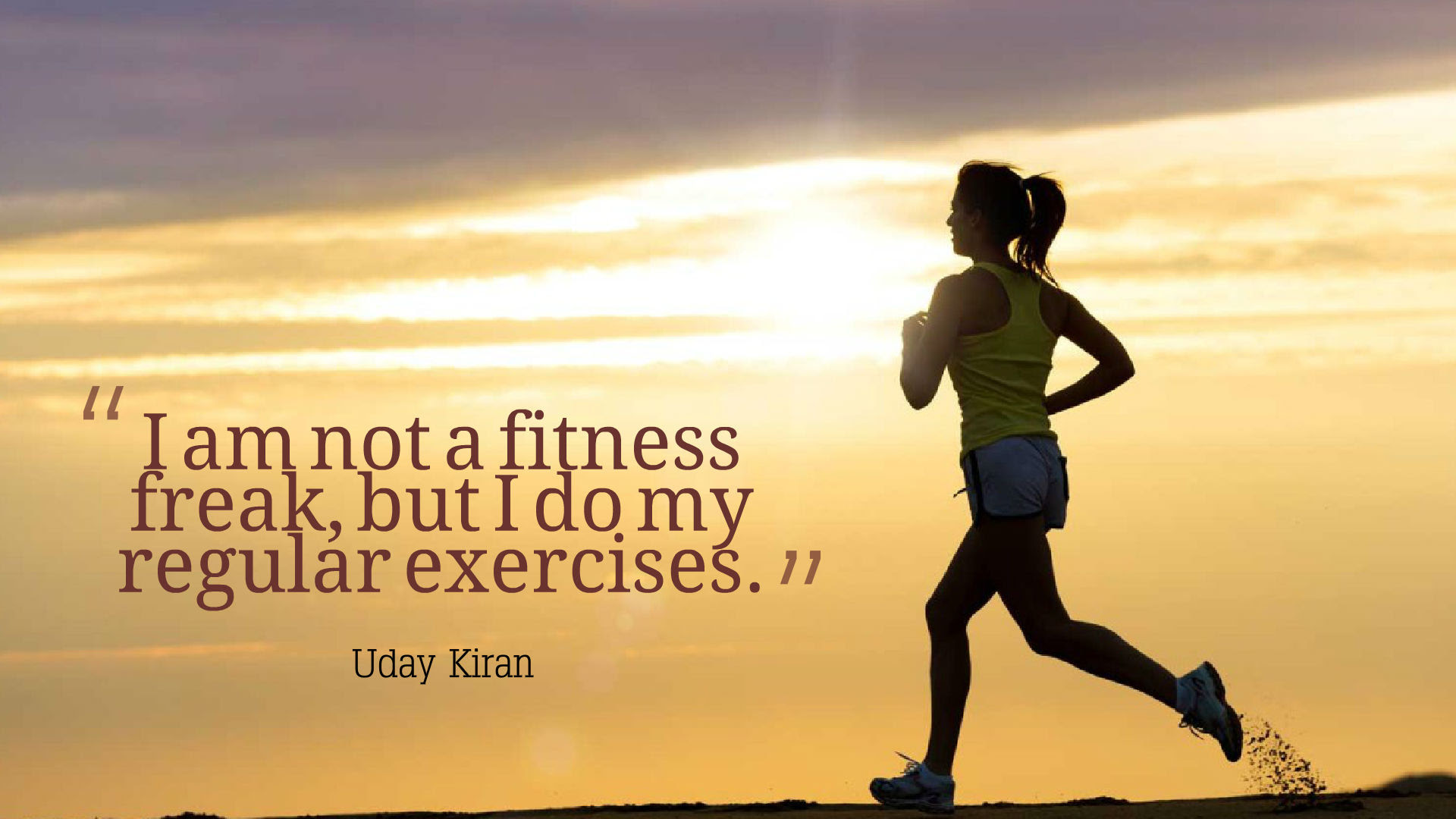 7 Fitness Quotes Wallpapers Hd Backgrounds Free Download Baltana