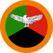Zambian Air Force