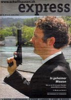 http://www.beat.ch/bond/jamesbond/bp5/schaffhausen_express.html