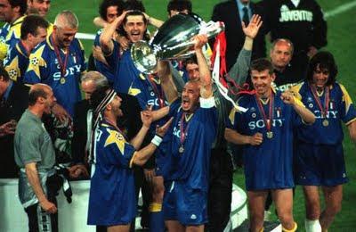 Juventus (1995-96)