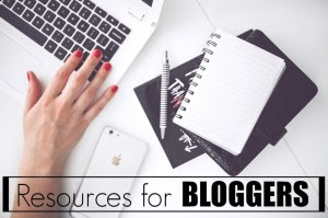 Resources-for-Bloggers