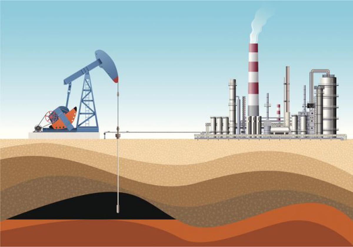 Resultado de imagen para energia carbon gasolina