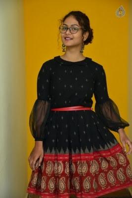 Aditi Myakal Stills - 8 of 32