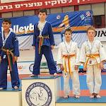 2 מדליות זהב ל'מיטב אשקלון' בתחרות בינלאומית - כאן דרום אשקלון