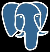 PostgreSQL で大量データの中間一致検索するなら?