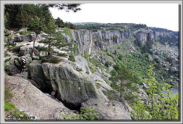 Picos de Urbión 12
