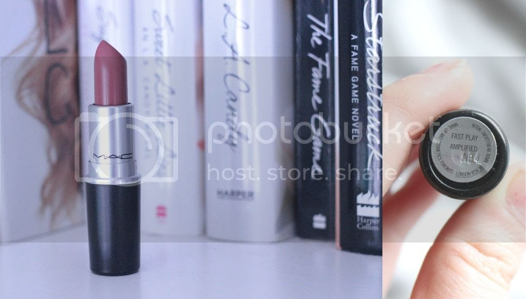 photo FAST PLAY LIPSTICK.jpg