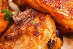 Kuchnia Polowa Przepisy Wszystko O Gotowaniu W Kuchni Ugotujto
