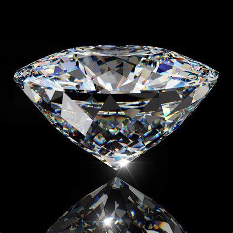Diamond Shapes Effect on Diamond Values   Diamond Banc Blog