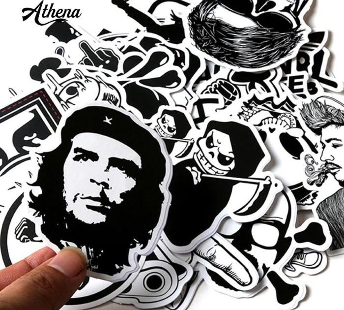 85+ Gambar Grafiti Kartun Lucu Di Kertas Terlengkap ...